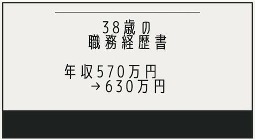 f:id:nodame79:20201226225625j:plain