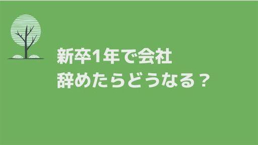 f:id:nodame79:20210214211123j:plain