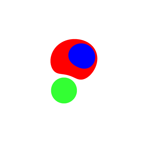 20120225004028