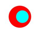 f:id:nodamushi:20120225004030p:image:medium:left