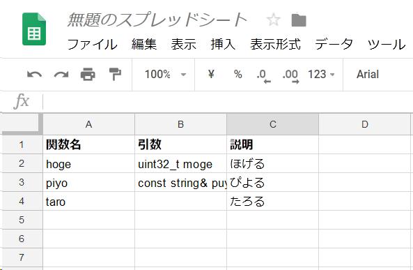 f:id:nodamushi:20190126131235p:plain:w240