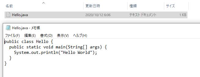 f:id:nodamushi:20201012221108p:plain:w320