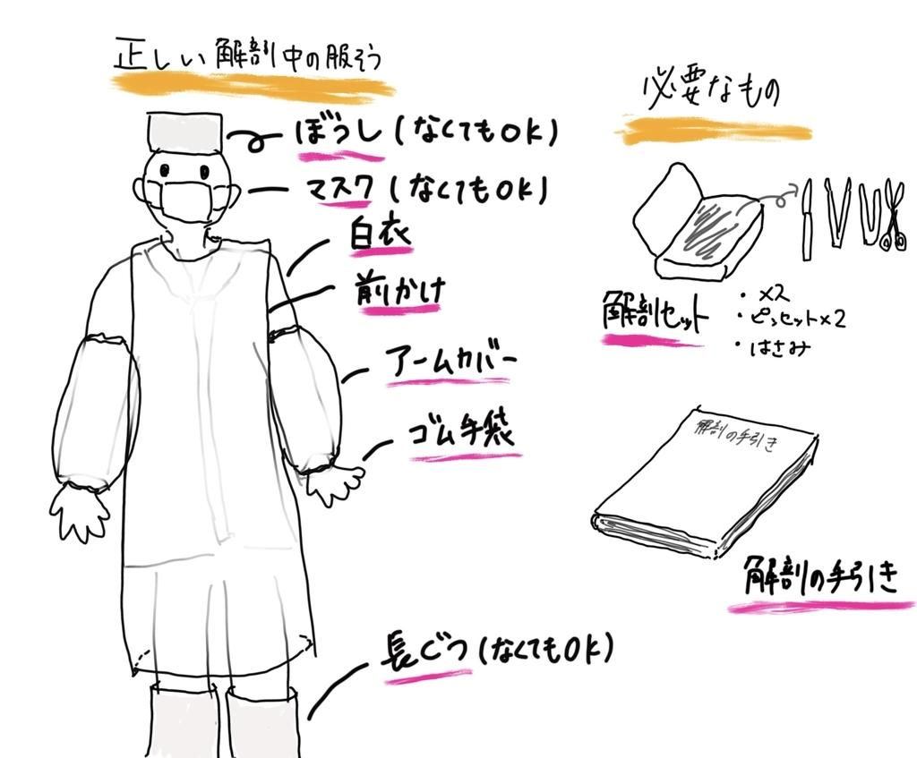 f:id:nodanodayu:20181017103410j:plain