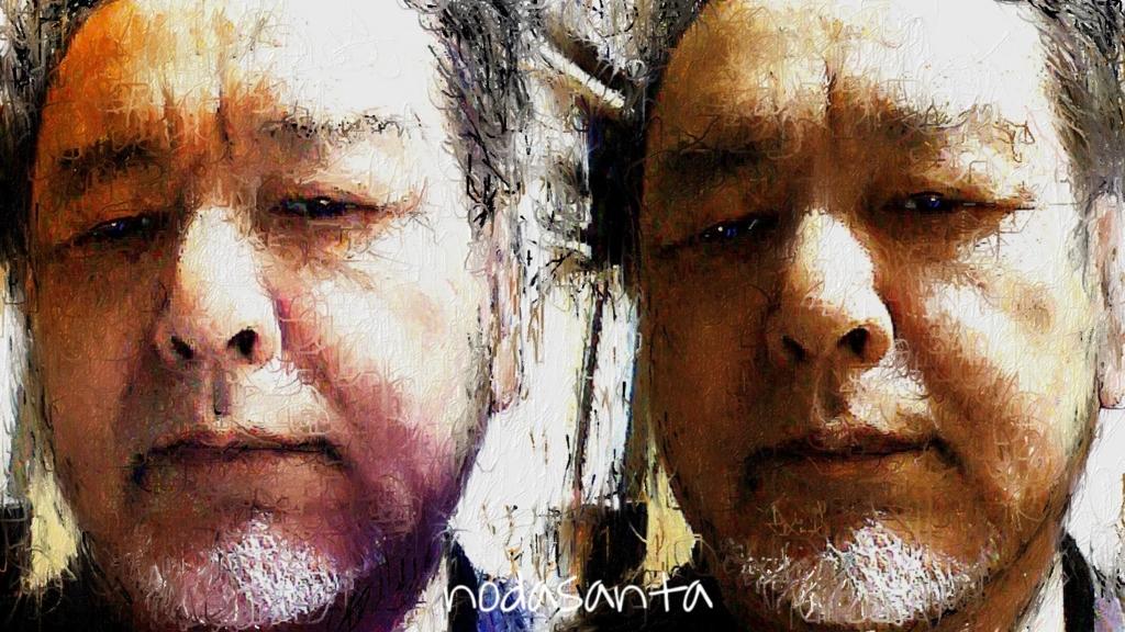 f:id:nodasanta:20170210125252j:plain