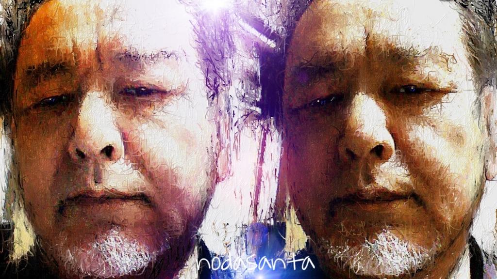 f:id:nodasanta:20170210125302j:plain