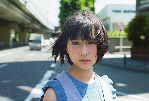 f:id:nodawatokai46:20171230104627j:plain