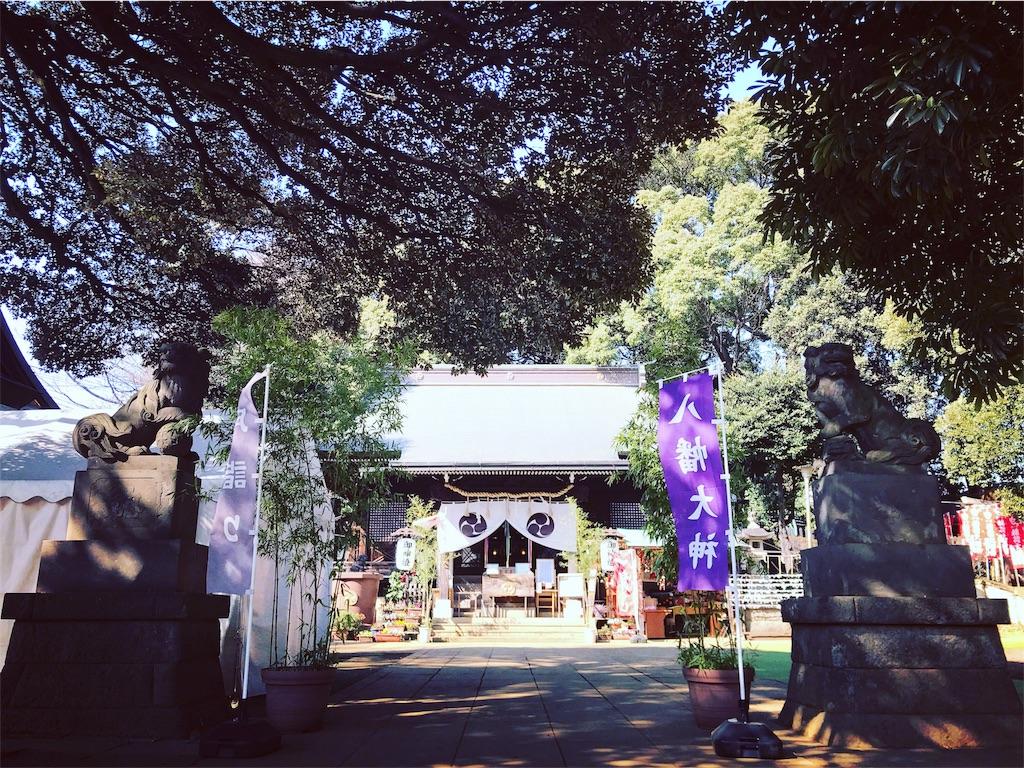 f:id:nodawatokai46:20180220102706j:image