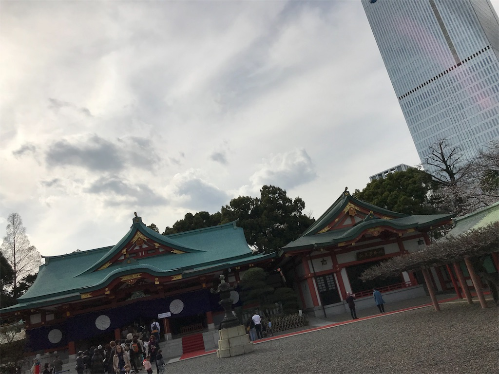f:id:nodawatokai46:20180413003418j:image