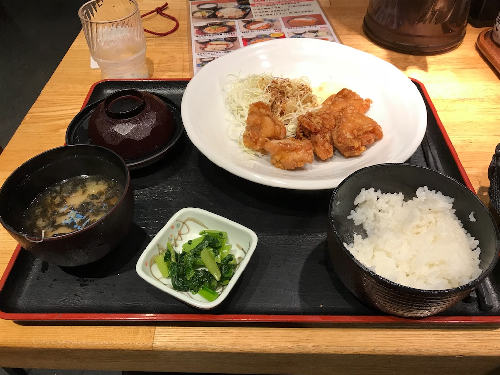 f:id:nodawatokai46:20180423145259j:image