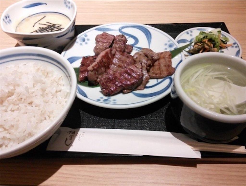 f:id:nodawatokai46:20180427133056j:image