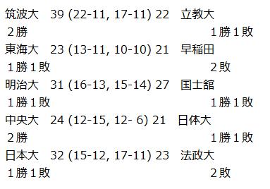 f:id:nodoame0:20180909074834p:plain