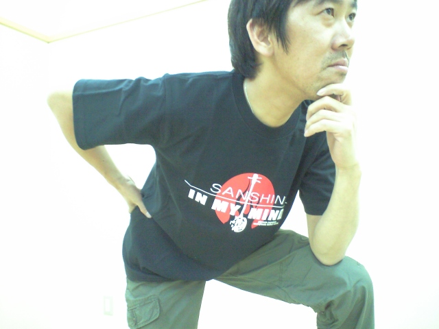 f:id:nodojiman34:20100415213112j:image