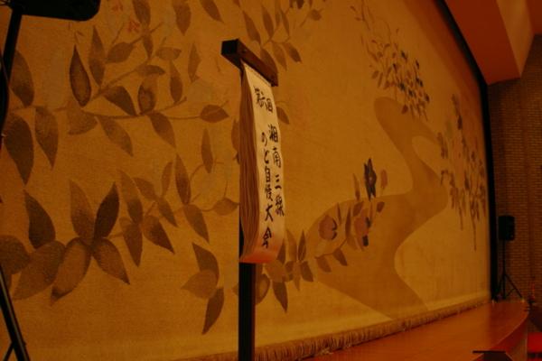 f:id:nodojiman34:20100418121157j:image