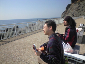f:id:nodojiman34:20110223120258j:image