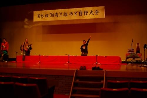 f:id:nodojiman34:20110522195943j:image