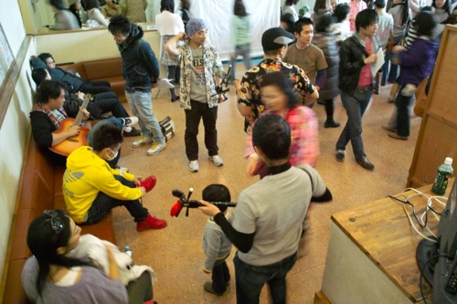 f:id:nodojiman34:20110525210423j:image