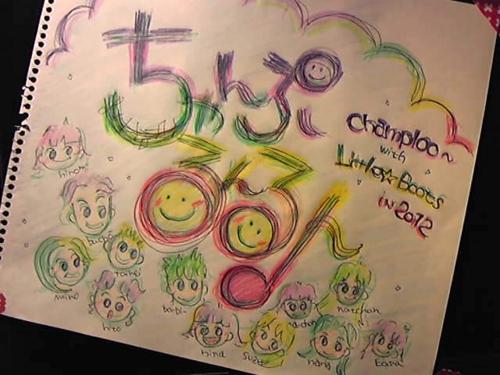 f:id:nodojiman34:20120203000700j:image