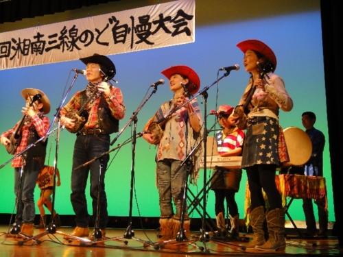 f:id:nodojiman34:20120321004707j:image