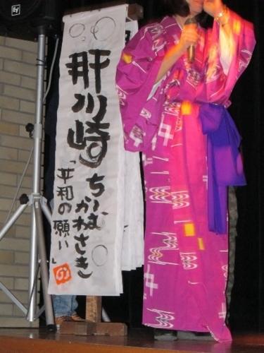 f:id:nodojiman34:20120321081227j:image