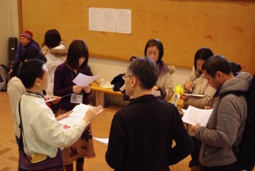 f:id:nodojiman34:20120403213741j:image