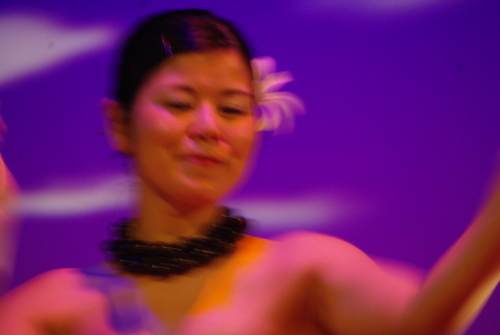 f:id:nodojiman34:20120407213946j:image