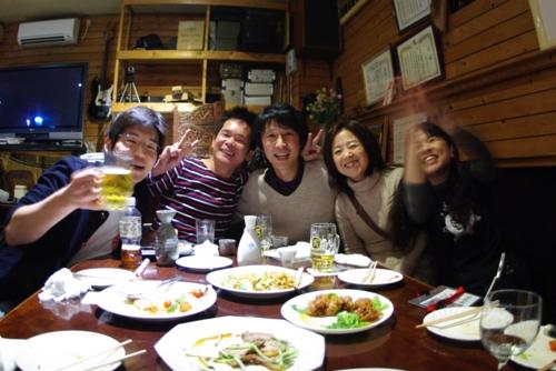 f:id:nodojiman34:20120506130107j:image