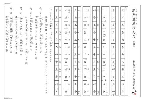 f:id:nodojiman34:20130427125158j:image