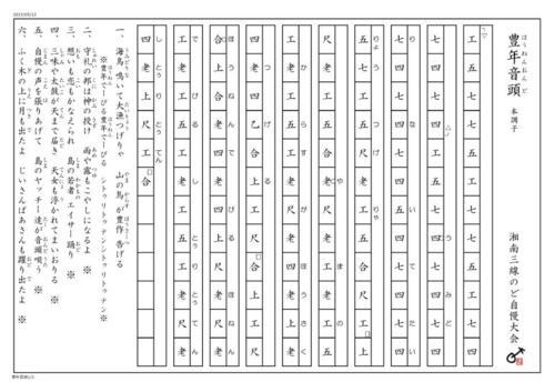f:id:nodojiman34:20130427125200j:image
