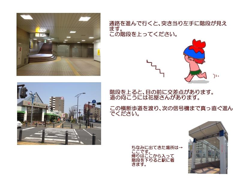 f:id:nodojiman34:20140414231706j:image