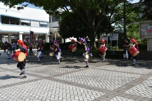 f:id:nodojiman34:20170606212111j:image