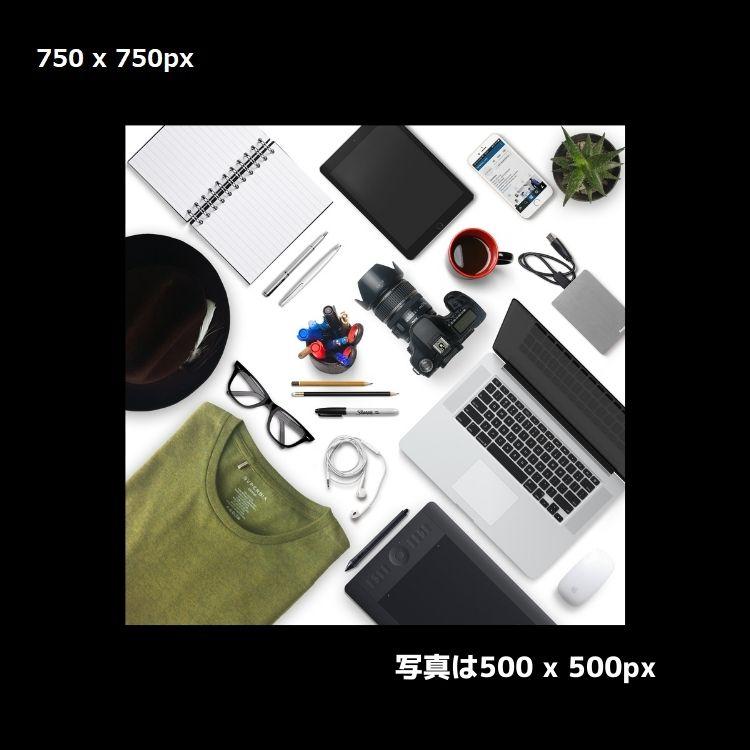 f:id:nofan:20200908072254j:plain