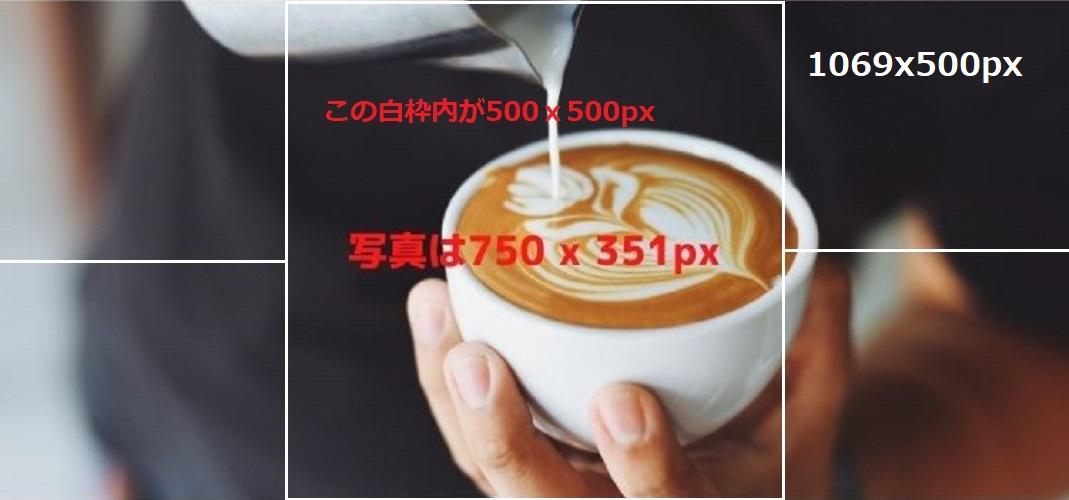 f:id:nofan:20200909054003j:plain