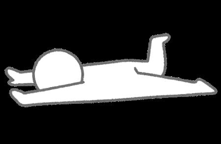 f:id:nofrills:20210721005537p:plain