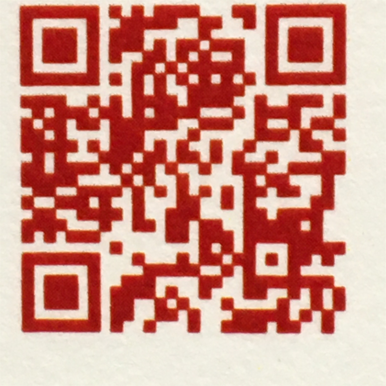 f:id:nogamitatamidr:20200516194942j:image
