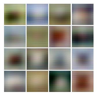f:id:nogawanogawa:20180410200010p:plain