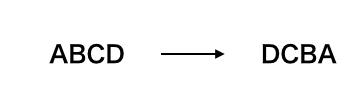 f:id:nogawanogawa:20190211151258j:plain:w200