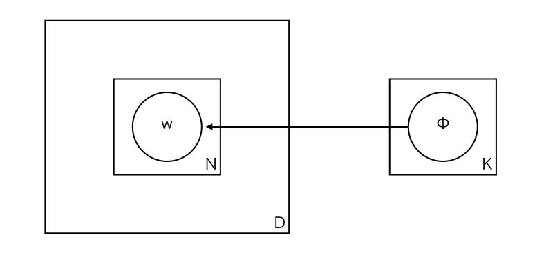 f:id:nogawanogawa:20200102090401j:plain:w500