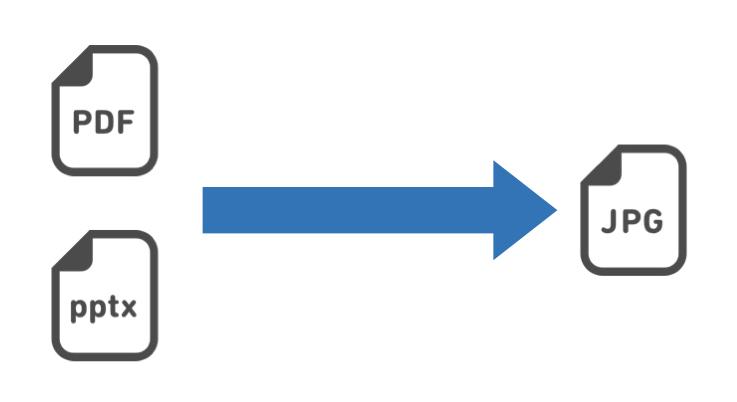 f:id:nogawanogawa:20210503084049j:plain:w500