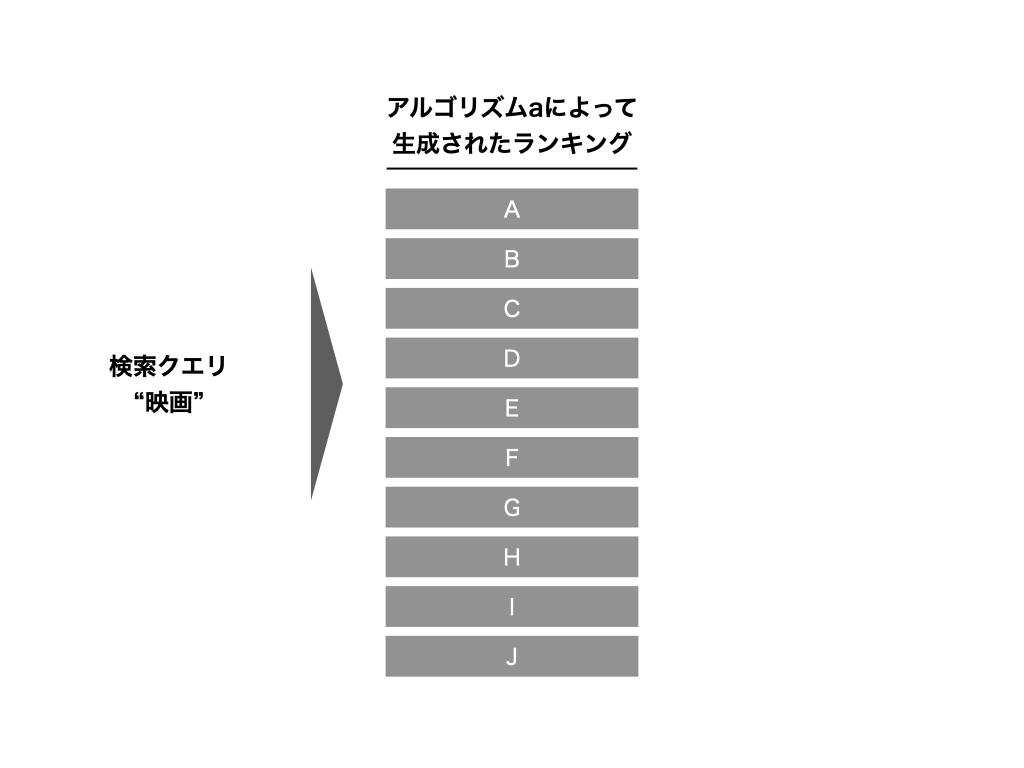 f:id:nogawanogawa:20210925090021j:plain
