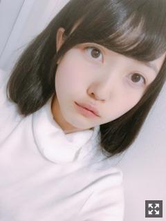 f:id:nogidake46:20170227175812j:plain
