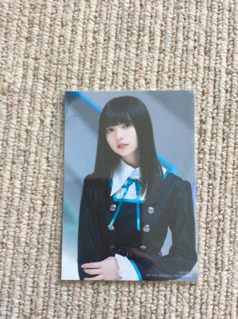 f:id:noginogi46464:20170318222304j:plain