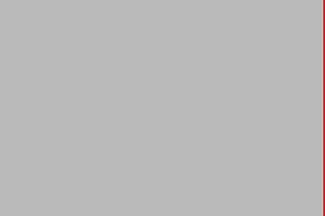 f:id:nogo_studio:20170214153901j:plain