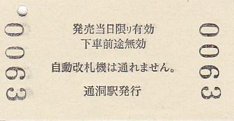 f:id:nogutoki205:20170430220845j:plain