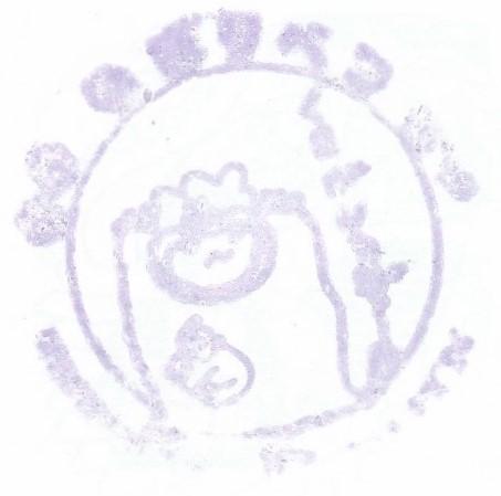 f:id:nogutoki205:20180209232715j:plain