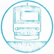 f:id:nogutoki205:20180216233455j:plain