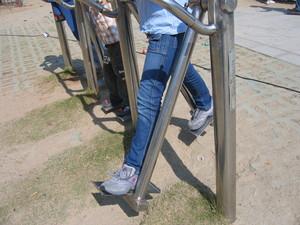 f:id:nohachan:20071202133957j:image