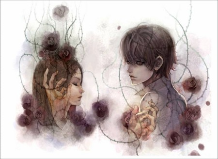 f:id:nohachan:20080918000533j:image