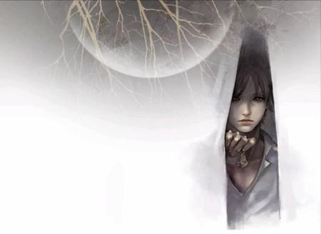 f:id:nohachan:20080918000745j:image