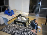 f:id:nohachan:20091229211238j:image