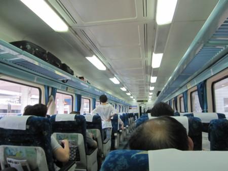 f:id:nohachan:20100523080820j:image
